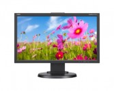 NEC Display MultiSync E203Wi LED LCD Monitor