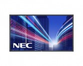 NEC Display MultiSync X474HB LCD Digital Signage Display