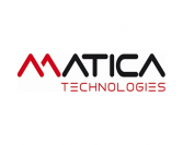 Matica ID Card Printer