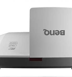 BenQ MH856UST Educational Projector