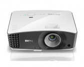 BenQ MX704 digital projector