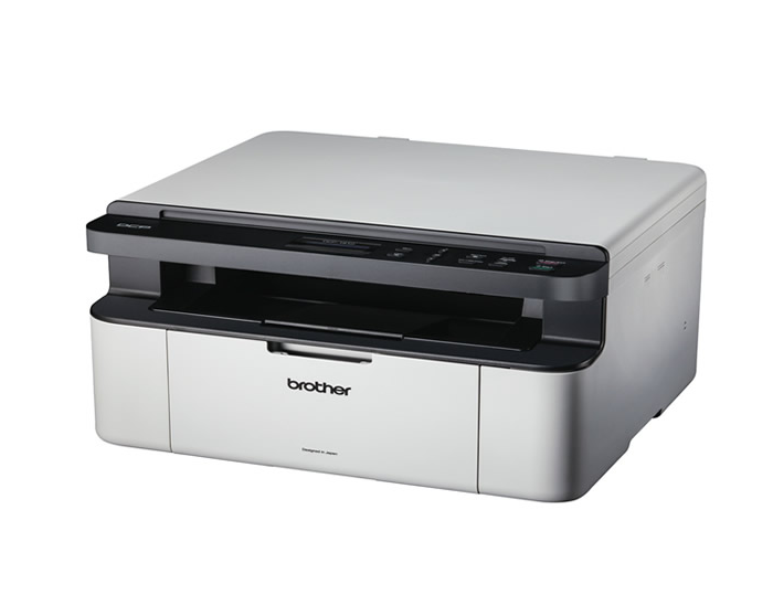 Brother DCP-1510 Multi-Function Centre