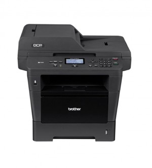Brother DCP-8155DN Multi Function Centre