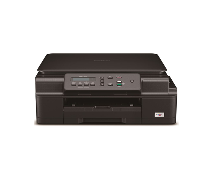Brother DCP-J100 Multi-Function Centre