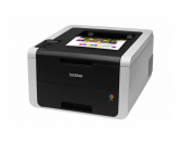 Brother HL-3150CDN Printer