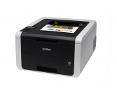 Brother HL-3170CDW Printer