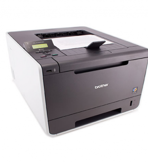 Brother HL-4150CDN Printer