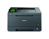 Brother HL-4570CDW Printer