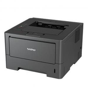 Brother HL-5440D Printer