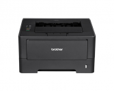 Brother HL-5450DN Printer