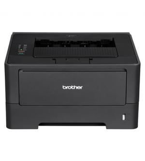 Brother HL-5450DN Printer
