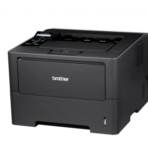 Brother HL-6180DW Printer