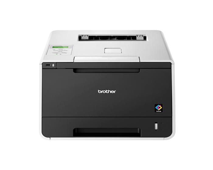 Brother HL-L8350CDW Laser Printer