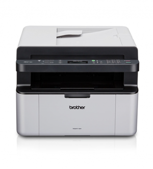 Brother MFC-1910W Multi Function Centre