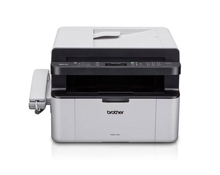 Brother MFC-1915W Multi Function Centre