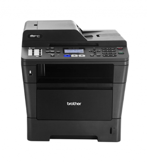 Brother MFC-8510DN Multi Function Centre