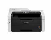 Brother MFC-9330CDW Multi-Function Centre