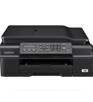 Brother MFC-J200 Multi Function Centre