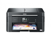 Brother MFC-J2720 InkBenefit Multi-Function Centre