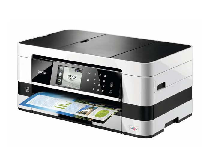 Brother MFC-J3520 Multi-Function Centre