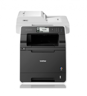 Brother MFC-L8850CDW Multi-Function Centre