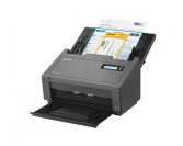 Brother PDS-5000 Scanner