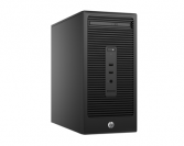 HP 280 G2 Microtower PC(V7Q99EA)