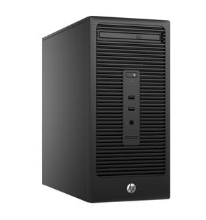 HP 280 G2 Microtower PC(V7Q99EA)