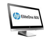 HP EliteOne 800 G2 23-inch Non-Touch All-in-One PC(ENERGY STAR)(P1G68EA)