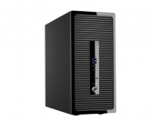HP ProDesk 490 G3 Microtower PC (ENERGY STAR)(Y5Q15EA)HP ProDesk 490 G3 Microtower PC (ENERGY STAR)(Y5Q15EA)