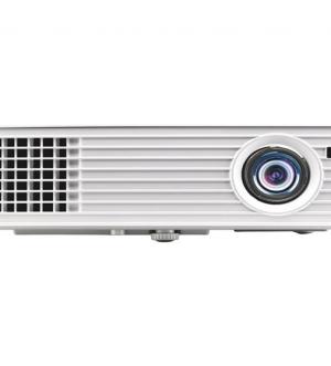 Hitachi CPDH300 Portable Projector