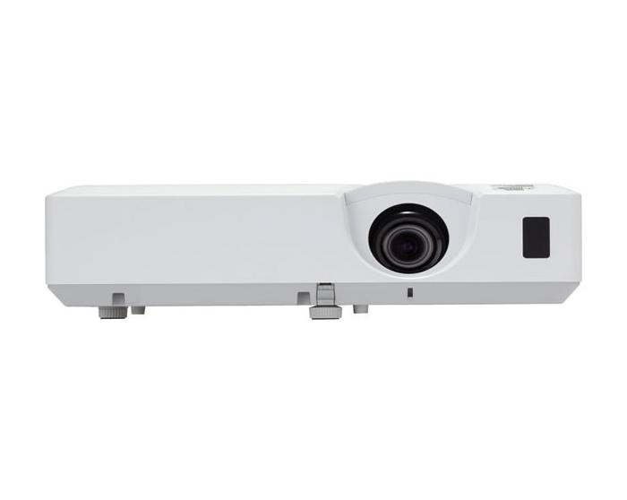 Hitachi CPEX400 LCD Projector