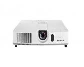 Hitachi CPWX4022WN Multi-Purpose Projector