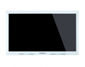 Hitachi FHD6516/FHD6516PC Interactive Flat Panel