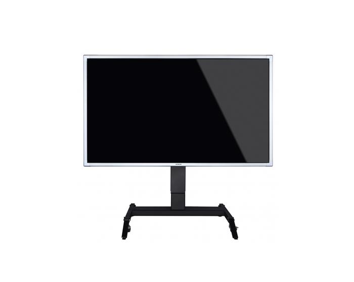 Hitachi FHD8410/FHD8410PC monitor