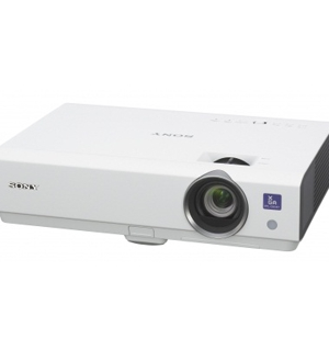 Sony VPL-DX127 Projector