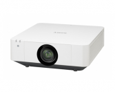 Sony VPL-FHZ60 Projector