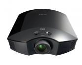 Sony VPL-HW40ES/B Projector