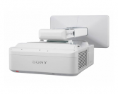 Sony VPL-SW525 Projector