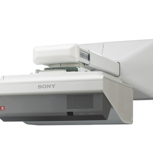Sony VPL-SW635C Projector