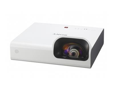 Sony VPL-SX235 Projector