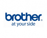 Brother Large Format Printers