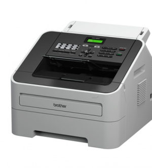 Brother FAX-2950 Mono Laser Fax
