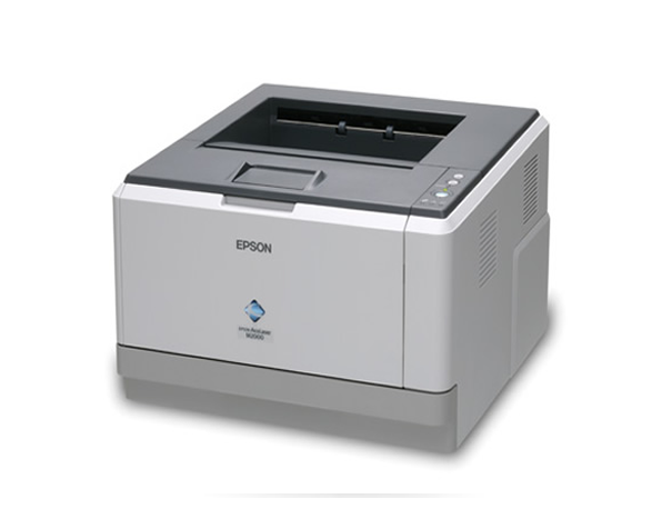 Epson AcuLaser M2000D Printer