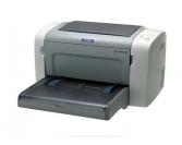 Epson EPL-6200 Printer