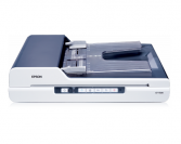 Epson GT-1500 Color Document Scanner