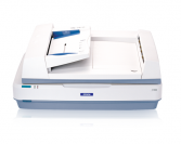 Epson GT-20000N Pro Document Scanner