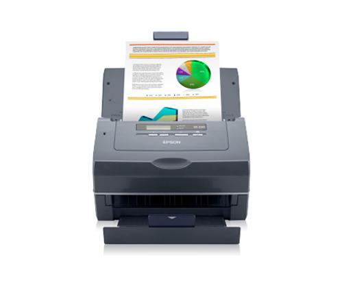 Epson GT-S50 Scanner