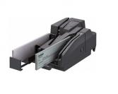Epson TM-S2000MJ series scanner