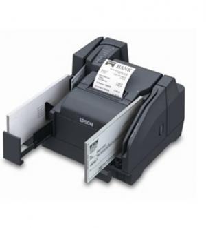Epson TM-S9000 multifunction Device